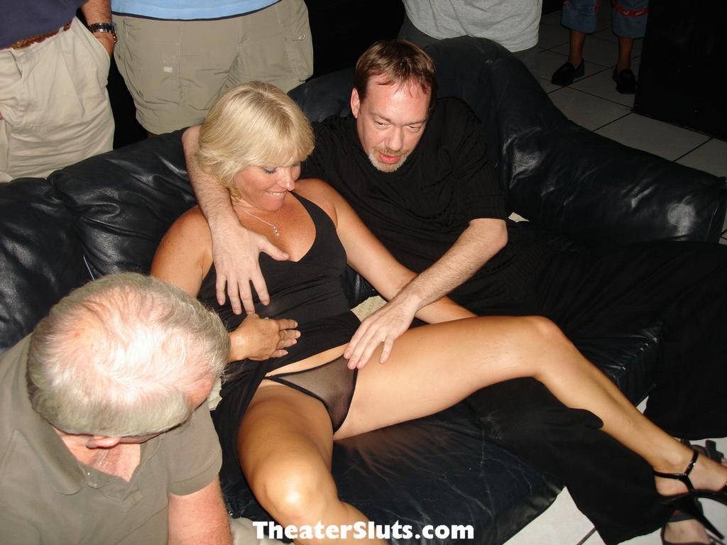 porn sophie evans